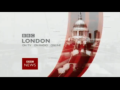 BBC One : Générique BBC London News (2009)