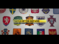 Match of the day Live (UEFA Euro 2012)