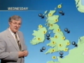 BBC One : Weather News (1995)