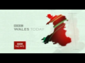 Wales Today