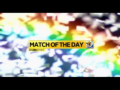 Match of the day (FIFA World Cup)
