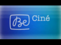 Be Ciné : Jingle identitaire  (2009)