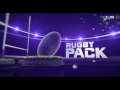 2014 | Rugby Pack