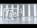 Be 1 : Jingle Direct from US (2017)
