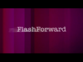 Be 1 : Jingle Flash Forward (2009)