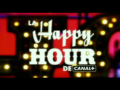 2010 | La Happy Hour de Canal +