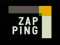 2007 | Zapping