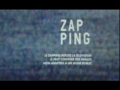 2009 | Zapping