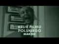 Canal Plus Pologne : Promo Mars (2010)