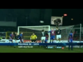 Canal Plus Sport Pologne : Bande annonce Football (2010)