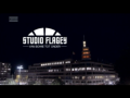 2015 | Studio Flagey