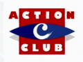 Club RTL : Jingle Action Club (1996)