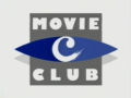 1995 | Movie Club
