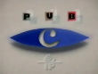 Club RTL : Jingle Pub (début)  (1998)