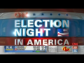 2012 | Election Night in America