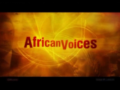 2010 | African Voices