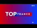 2016 | Top France