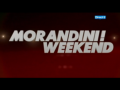 2011 | Morandini ! Week-end