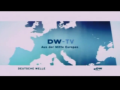 DW-TV : Jingle identitaire  (2009)