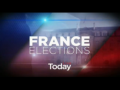 2017 | France Elections