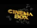 2016 | Cinema Box