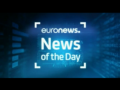 2016 | News of the Day