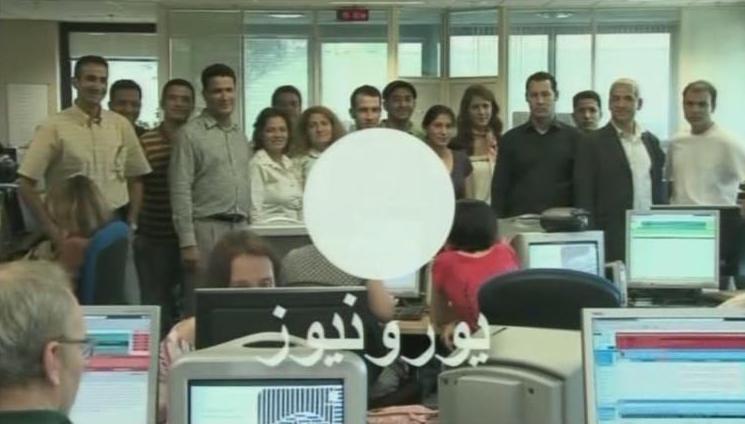 http://www.gentv.be/euronews/caps/euronewsenarabe2008.jpg