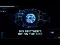 2014 | Big Brother's Bit On The Side