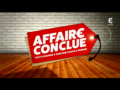 2017 | Affaire conclue