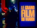 1992 | Le grand film du mardi