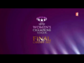 2017 | UEFA Women's Champions League Final