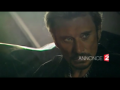 2017 | Annonce (Johnny Hallyday)