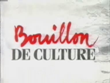 1992 | Bouillon de culture
