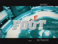 2007 | France2 Foot