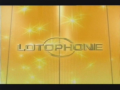 2008 | Lotophone