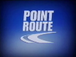 2006 | Point Route