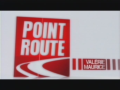 2007 | Point Route