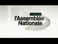 2015 | En direct de l'Assemblée Nationale