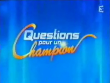 2006 | Questions pour un champion