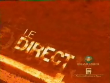 2006 | Roland Garros : Le direct