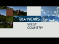 2014 | ITV News: West Country