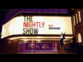 2017 | The Nightly Show