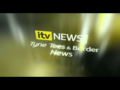 Tyne Tees & Border News