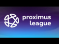 2017 | Proximus League