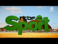 2016 | RTBF Sport (Jeux Olympiques)