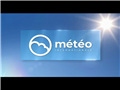Météo internationale