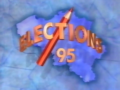 1995 | Elections 95