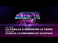 2017 | Soirée Back to the 80's