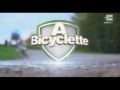 2012 | A bicyclette