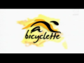 2011 | A bicyclette